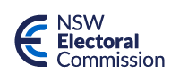 Work at the NSW State election in 2019