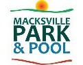 Macksville Park and Fun and Fitness Precinct Opening Celebration