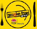 Smoke-Free - Tobacco Strategy - NSW Health