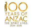 ANZAC Day 2015 - ANZAC CENTENARY COMMEMORATIONS to be held in Bowraville