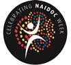 Nambucca Valley Community NAIDOC 2015