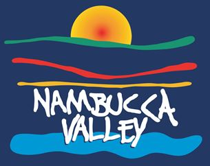 Nambucca Tourism & Events