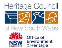 Local Heritage Funding for Heritage Properties